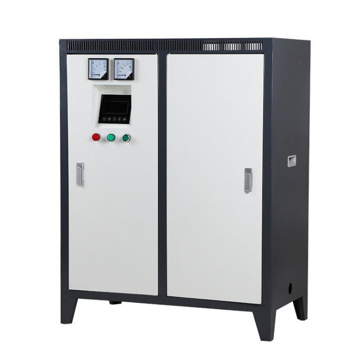 北京燃气壁挂炉和电采暖的区别在哪?我还是喜欢电采暖